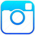 raphael_instagram_simple-ios-blue-gradient_512x512